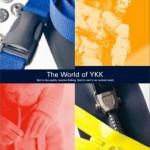 YKK Catalog Complet 2014 - preview