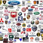 clienti YKK automotive